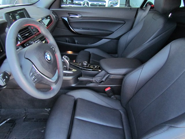 Used 2019 BMW 2-Series 230i