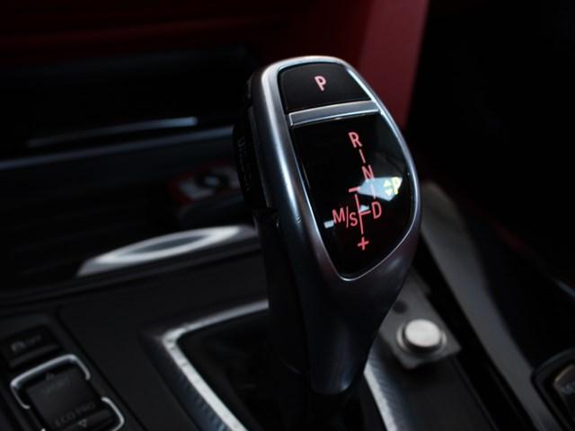 Used 2014 BMW 4-Series 428i