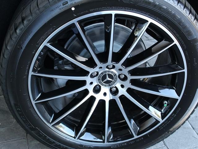 2021 Mercedes-Benz GLE 350 4MATIC SUV