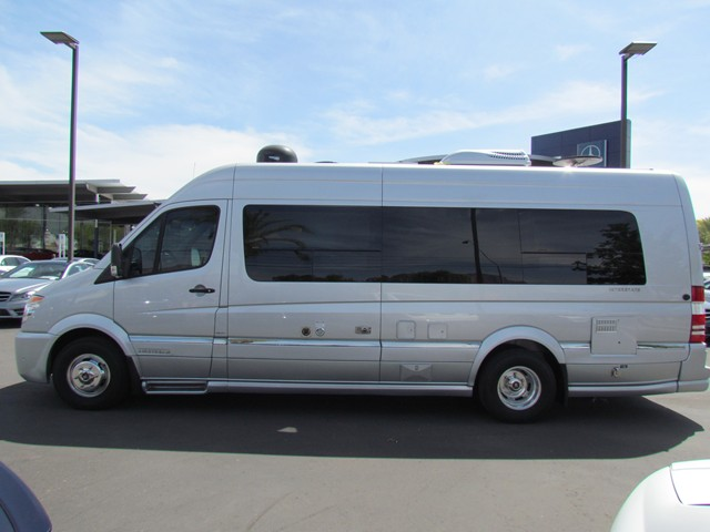 Used 2013 mercedes benz sprinter cargo 3500 170 wb for for Mercedes benz sprinter 170 for sale