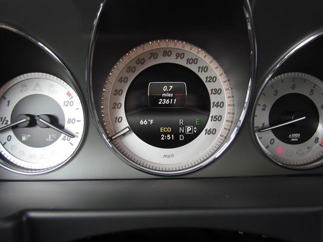 2014 Mercedes-Benz GLK-Class GLK 350 – Stock #MC160050