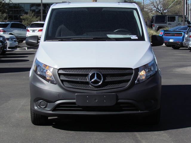 2017 mercedes benz metris cargo for sale stock s1700020 mercedes benz of tucson. Black Bedroom Furniture Sets. Home Design Ideas