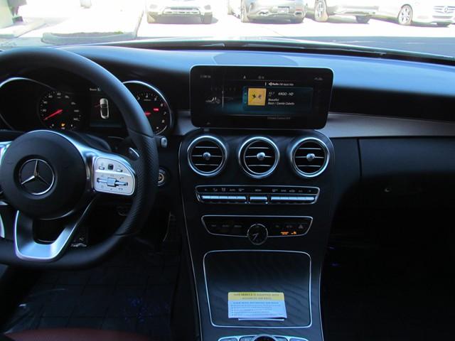 2019 Mercedes-Benz Sprinter Cargo 2500 – Stock #S1900020