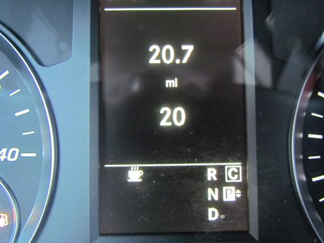 2020 Mercedes-Benz Metris Cargo – Stock #S2000030
