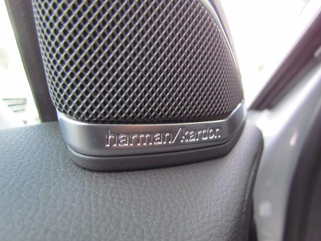 2015 Mercedes-Benz CLS CLS 400 Sedan – Stock #M1502190