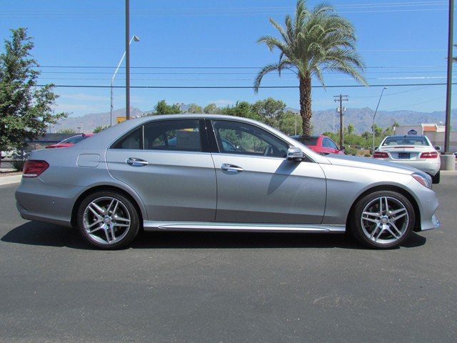 2016 mercedes benz e class e 400 4matic sedan for sale for Mercedes benz e class 2016 for sale