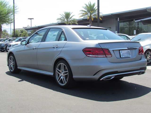 400 4matic sedan for sale stock m1600380 mercedes benz of tucson. Cars Review. Best American Auto & Cars Review