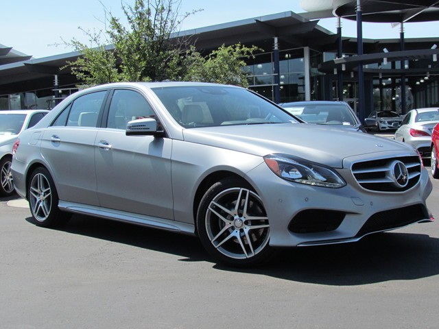 2016 mercedes benz e class e 400 4matic sedan for sale stock m1600380 mercedes benz of tucson. Black Bedroom Furniture Sets. Home Design Ideas