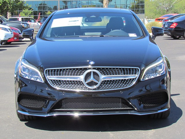 cls cls400 sedan for sale stock m1604680 mercedes benz of tucson. Cars Review. Best American Auto & Cars Review