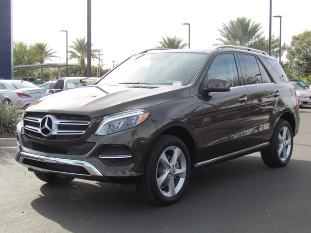 gle gle350 suv for sale stock m1604870 mercedes benz of tucson. Cars Review. Best American Auto & Cars Review