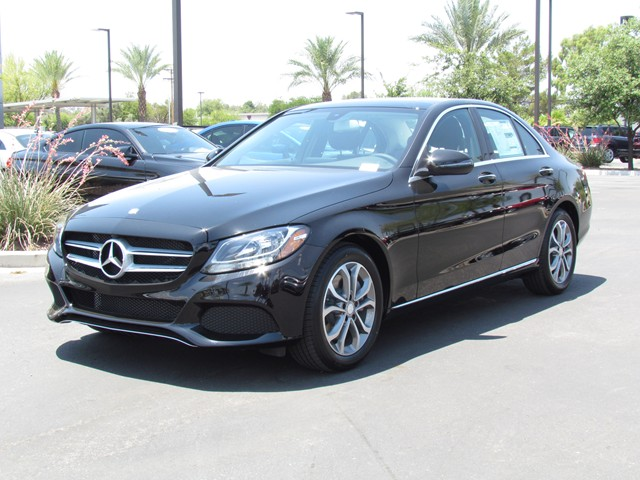300 sport sedan for sale stock m1605190 mercedes benz of tucson. Cars Review. Best American Auto & Cars Review
