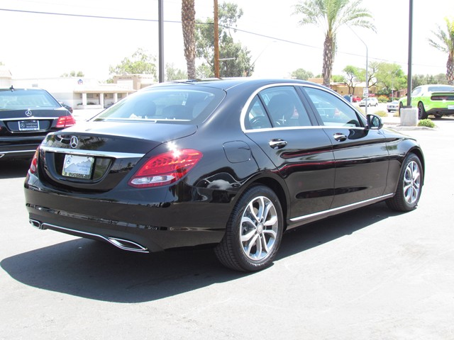 c300 sport sedan for sale stock m1605660 mercedes benz of tucson. Cars Review. Best American Auto & Cars Review