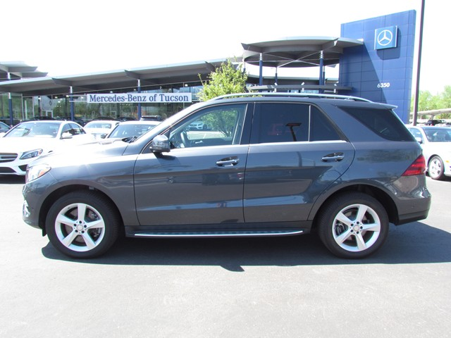 2016 mercedes benz gle gle550e 4matic suv for sale stock m1606200 mercedes benz of tucson. Black Bedroom Furniture Sets. Home Design Ideas