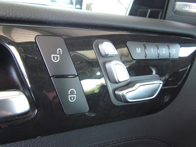 2016 mercedes benz gle gle550e 4matic suv m1606200 for Mercedes benz gle550e