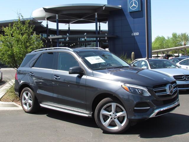 2016 mercedes benz gle gle550e 4matic suv for sale stock for Mercedes benz gle550e