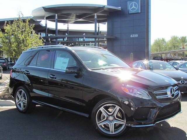 Mercedes Benz Gle Gle Suv Chapman Tucson