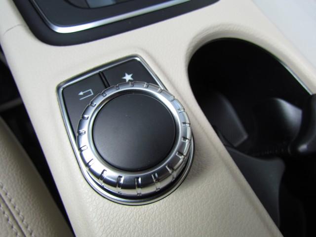 2017 Mercedes-Benz GLA GLA 250 SUV – Stock #M1702460