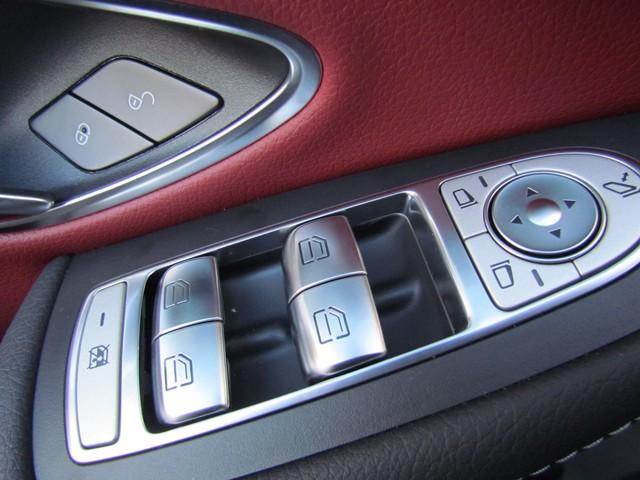 2017 Mercedes-Benz C-Class C 300 Luxury Sedan – Stock #M1702960
