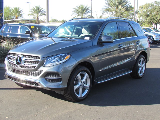 2017 mercedes benz gle gle 350 4matic suv m1703260 for Mercedes benz gle 350 price