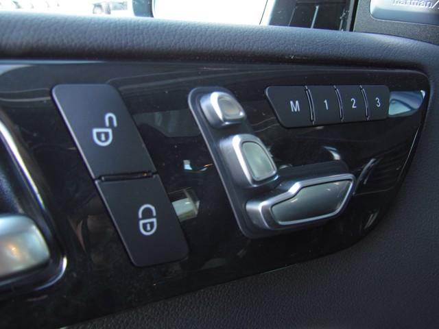 2017 Mercedes-Benz GLE GLE 350 4MATIC SUV – Stock #M1703260