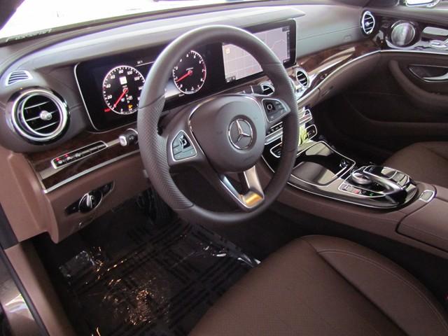 2017 mercedes benz e class e 300 sedan m1705250 chapman automotive group. Black Bedroom Furniture Sets. Home Design Ideas