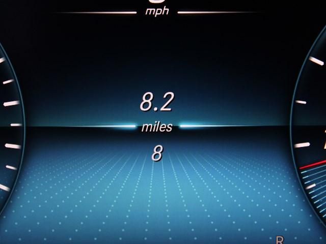 2021 Mercedes-Benz GLC 300 4MATIC SUV