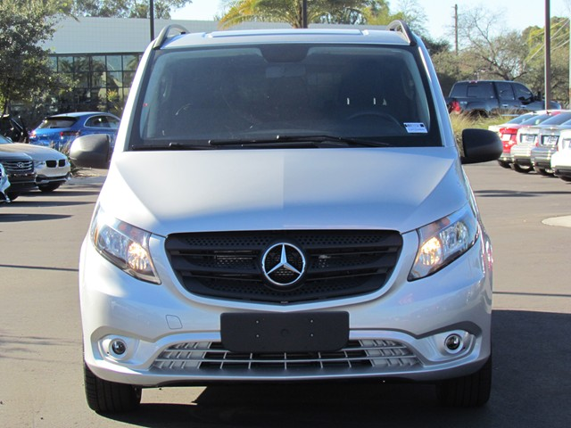 metris passenger for sale stock s1600090 mercedes benz of tucson. Cars Review. Best American Auto & Cars Review