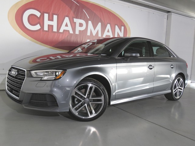 New Audi Phoenix Arizona Chapman AZ - Audi phoenix