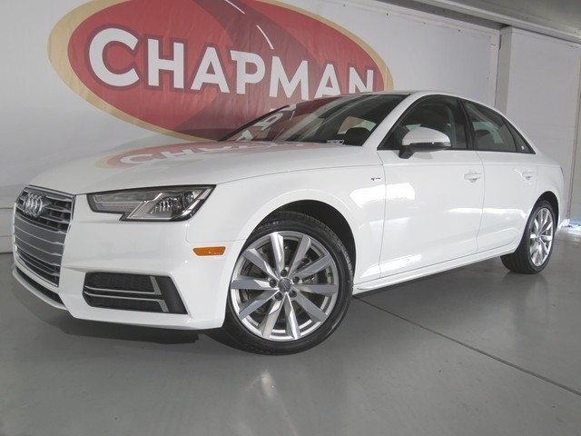Audi A For Sale In Tucson AZ Audi Tucson - A4 msrp