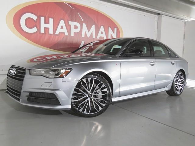 Audi A For Sale In Tucson AZ Audi Tucson - A6 msrp