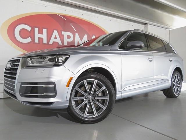 New Audi Q T Quattro Premium Plus D Audi Tucson - Audi roadside assistance