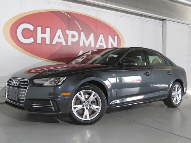 New Vehicle Specials Audi Tucson - Audi online payment