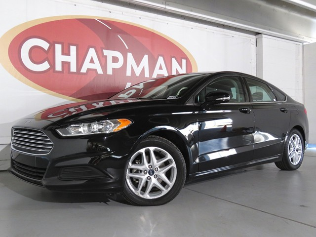 used 2016 ford fusion se for sale stock d1872030 mercedes benz of tucson. Black Bedroom Furniture Sets. Home Design Ideas