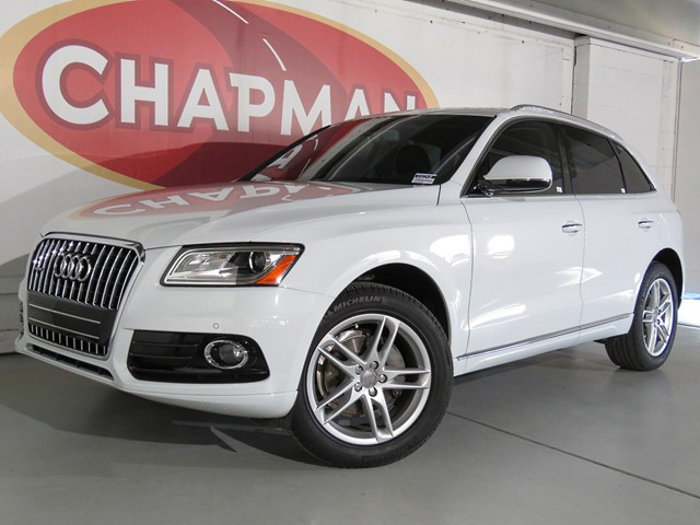 Certified Audi Cars For Sale In Tucson AZ Audi Tucson Tucson - Audi tucson