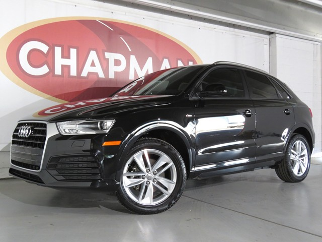 certified vehicle specials audi tucson. Black Bedroom Furniture Sets. Home Design Ideas