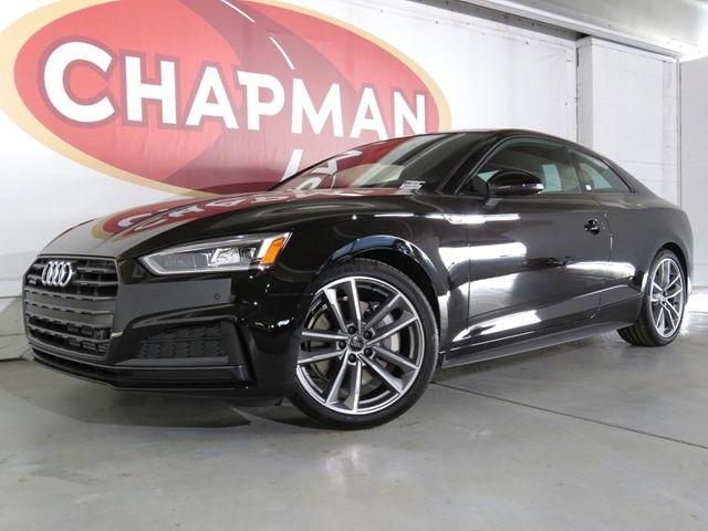 New Audi A5 Inventory Tucson AZ | Audi Tucson Tucson