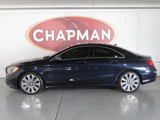 cars chapmanchoice com/stock/ca1/D1903130A-A jpg