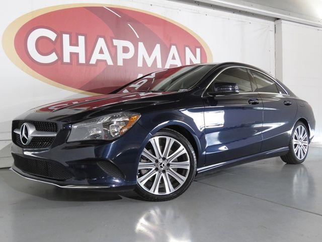 cars chapmanchoice com/stock/ca1/D1903130A jpg