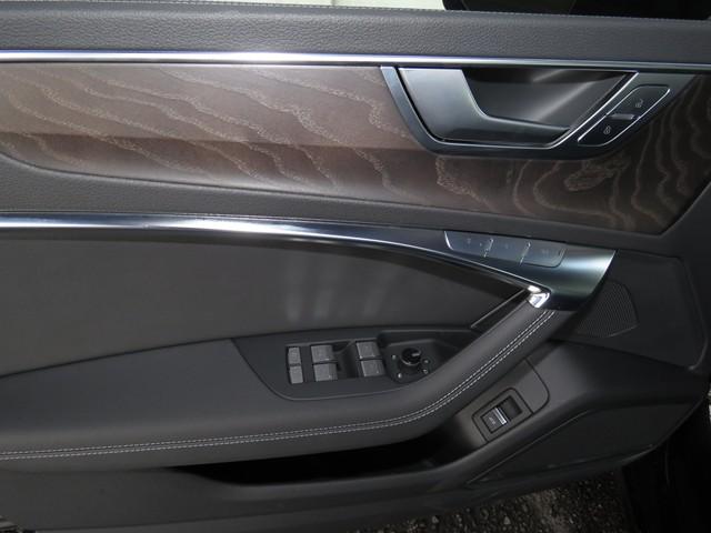 2019 Audi A7 3.0T quattro Premium Plus