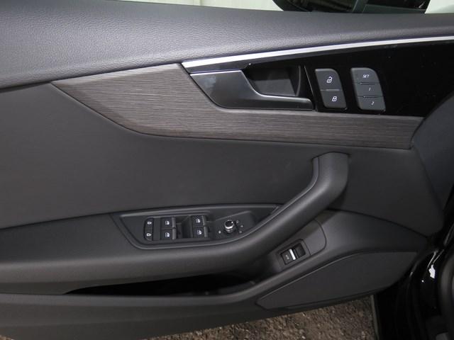 2020 Audi A5 Sportback 2.0T quattro Premium