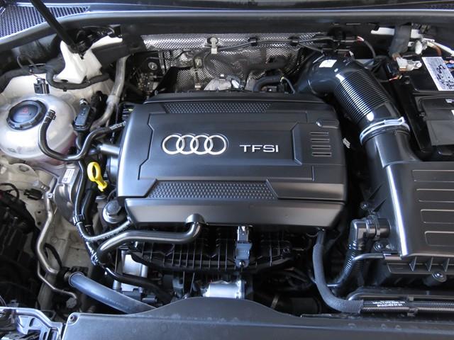 2019 Audi Q3 2.0T quattro Prem Plus