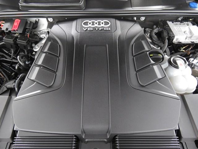 Used 2019 Audi Q7 3.0T quattro Premium