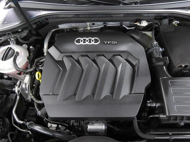 Used 2017 Audi A3 2.0T Premium