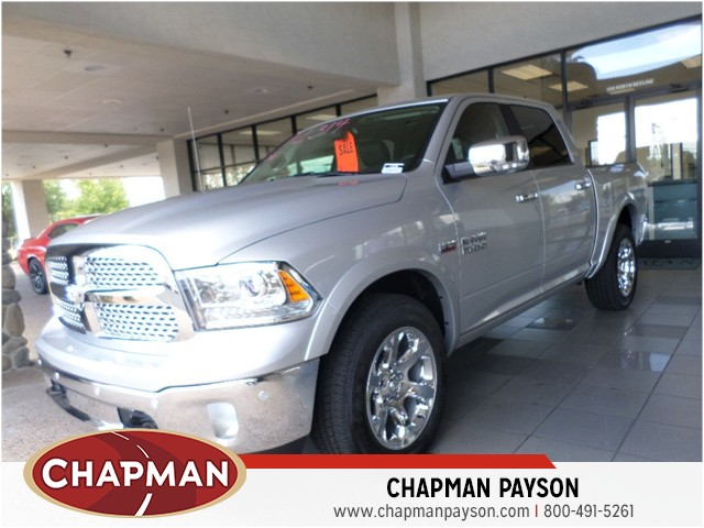 Dodge Chrysler Jeep Ram And Chevrolet Lease Amp Finance