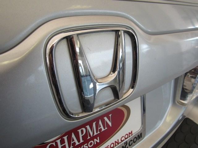 2003 Honda Pilot EX 4WD