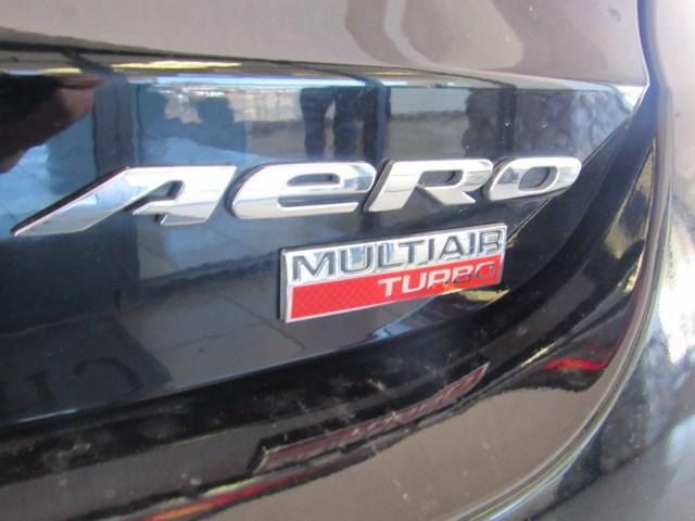 Used 2013 Dodge Dart Aero