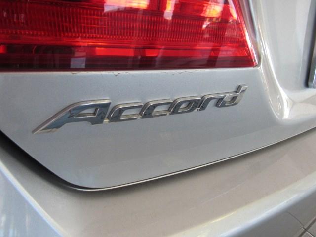Used 2013 Honda Accord EX-L