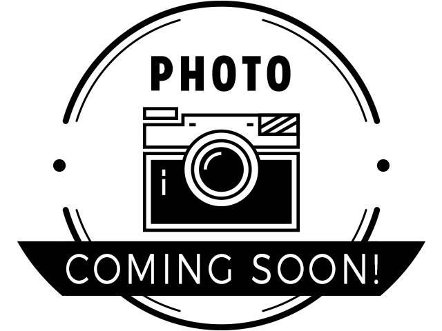 2019 Chevrolet Colorado  4X4