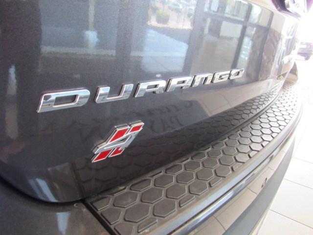 Used 2019 Dodge Durango SXT Plus Sport AWD
