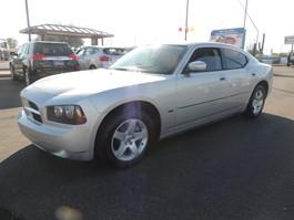 Used Car Dealerships In Mesa Az >> Chapman Mesa Auto Center | Phoenix Used Car Dealer in Mesa
